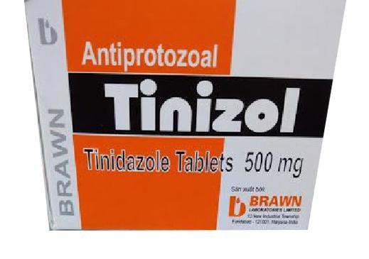 Tinizol-500
