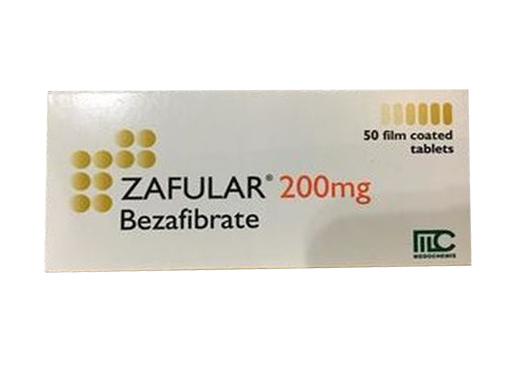 Zafular