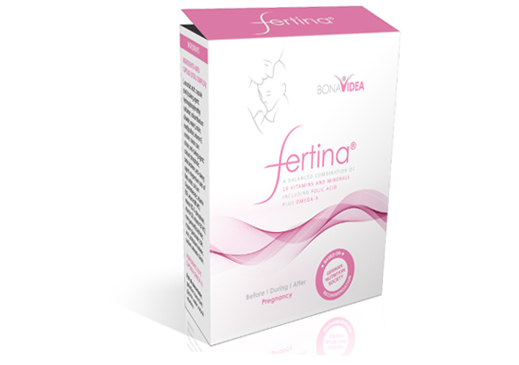 Fertina