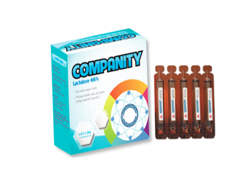 Companity