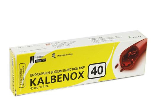 Kalbenox