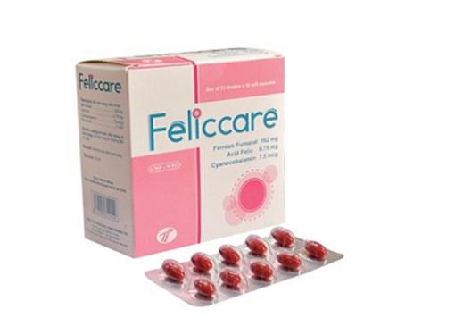 Feliccare