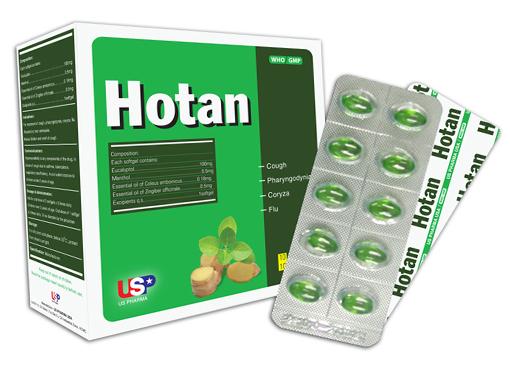 Hotan