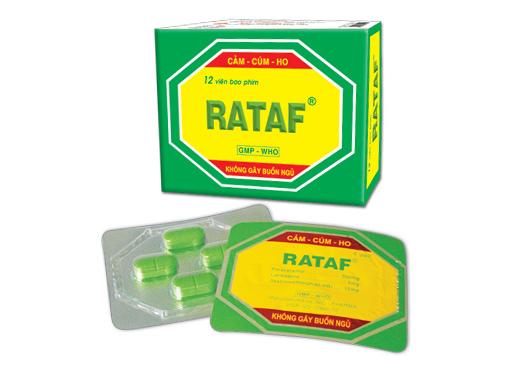 Rataf