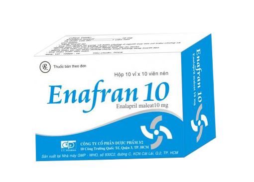Enafran 10