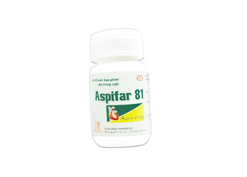Aspifar 81