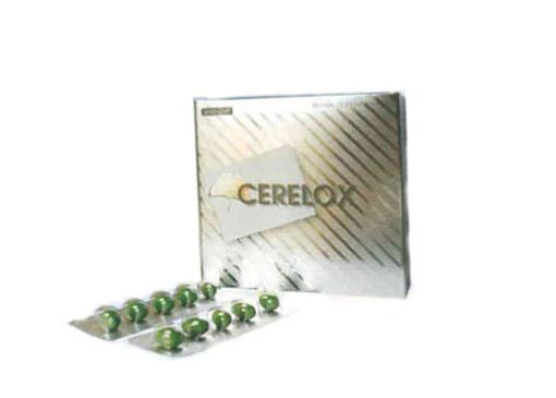 Cerelox