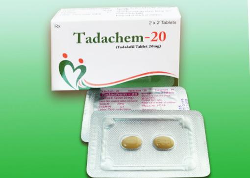 Tadachem-20