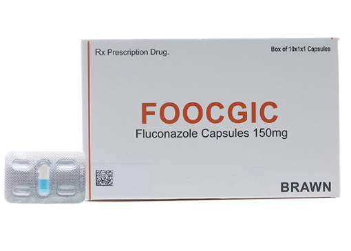 Foocgic