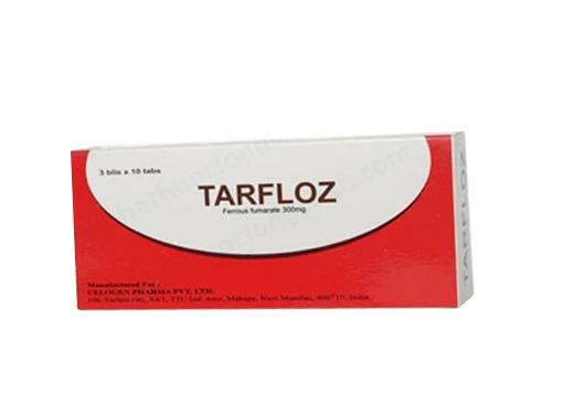 Tarfloz