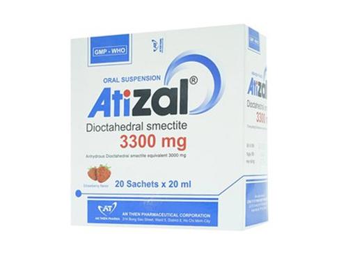 Atizal