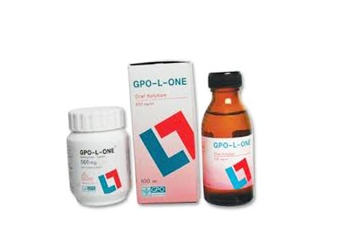 Gpo-L-One