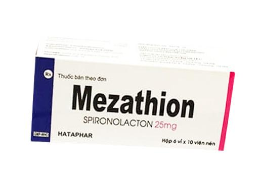 Mezathion
