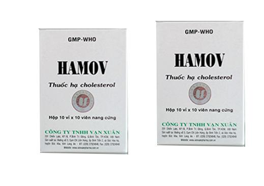 Hamov