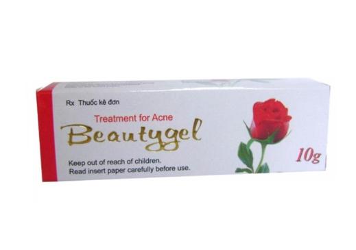 Beautygel