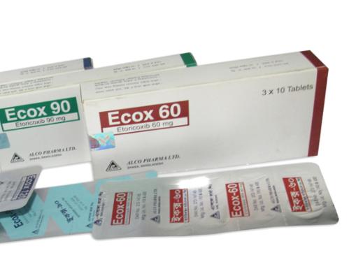 E-cox 60