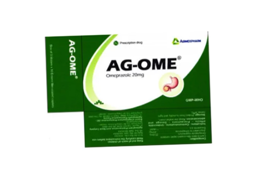 AG-Ome