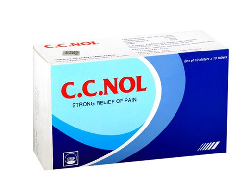 C.C.Nol