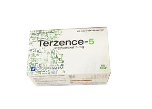 Terzence-5
