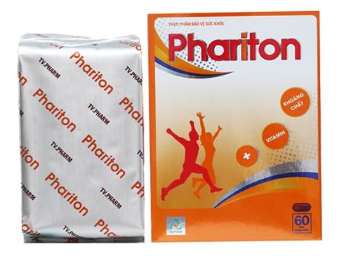 Phariton