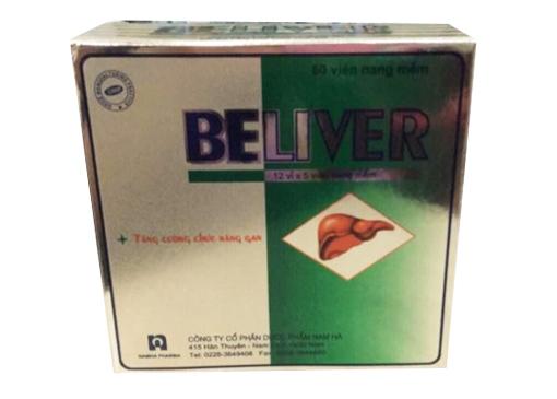 Beliver