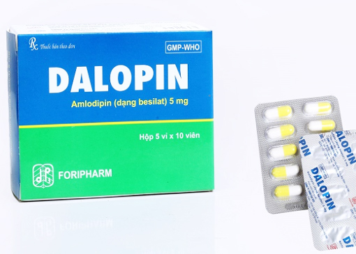 Dalopin
