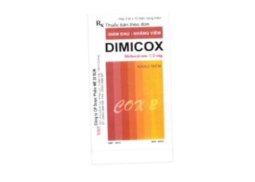 Dimicox