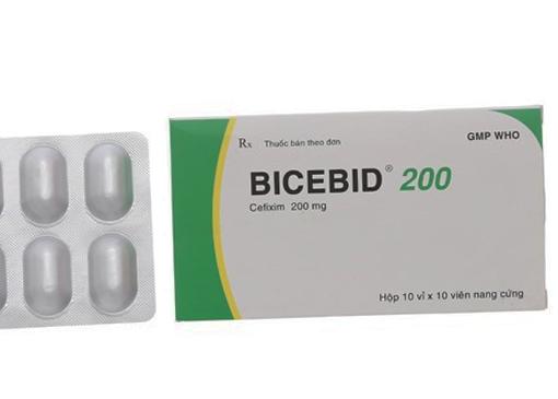 Bicebid 200