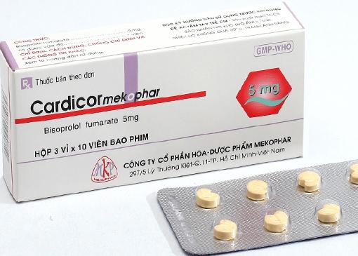 CardicorMekophar