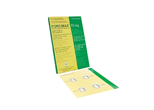 Forcimax 70