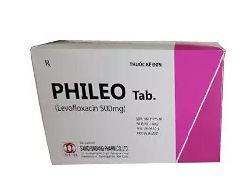 Phileo Tab
