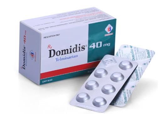 Domidis