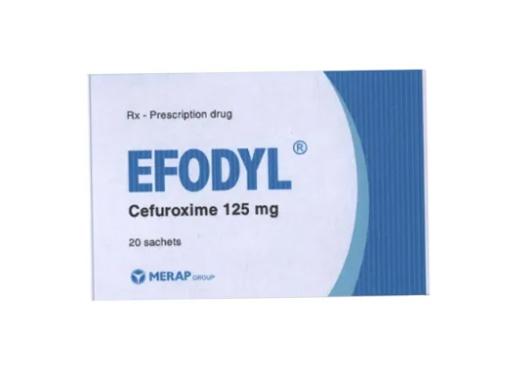Efodyl