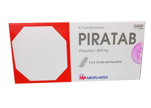 Piratab