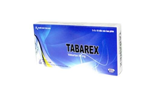 Tabarex