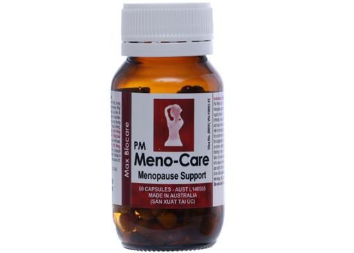 PM Meno-Care