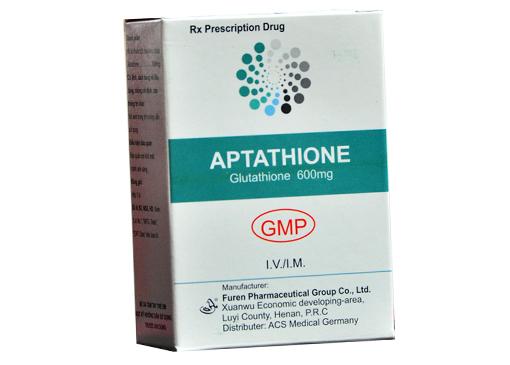 Aptathione