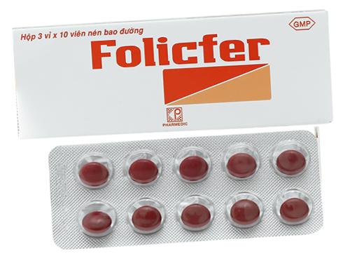 Folicfer