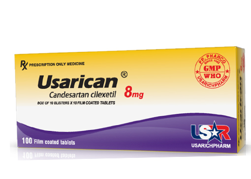 Usarican