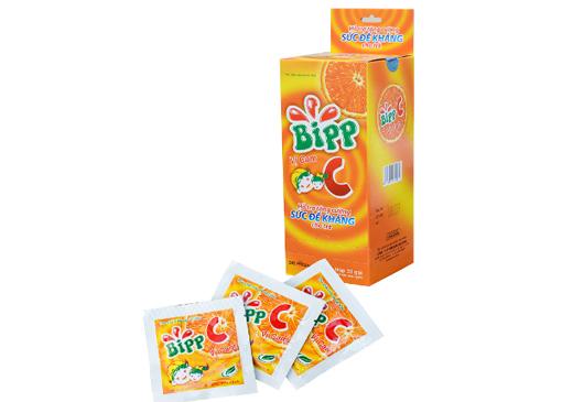 BIPP C
