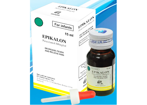 Epikalon