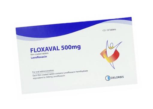 Floxaval