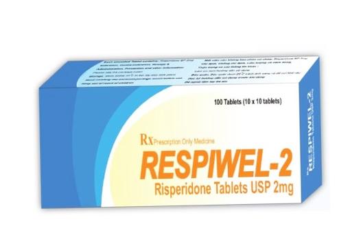 Respiwel 2