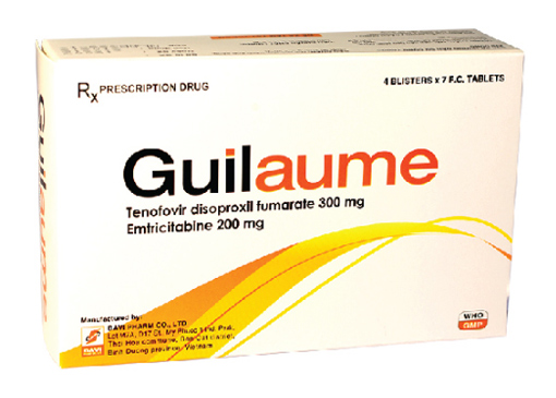 Guilaume