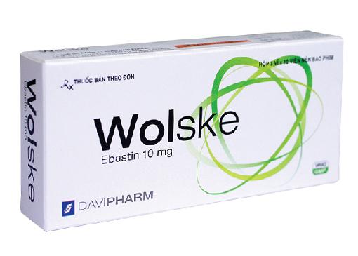 Wolske