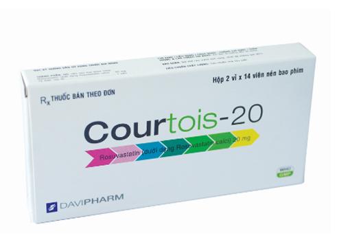 Courtois-20