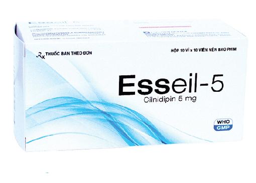 Esseil-5