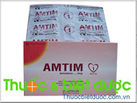 Amtim