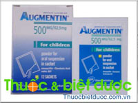 buy diclofenac sodium 50mg