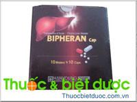 Bipheran